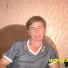 Юра, 44, г.Алапаевск