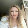 Ирина, 24, г.Первомайское