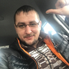 Марк, 33, г.Саратов