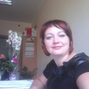 Елена, 34, г.Белая Церковь