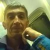 Слава, 34, г.Видное