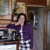 Natali, 54, г.Пушкино
