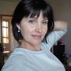 Наталья, 42, г.Волгодонск
