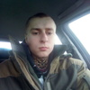 руслан, 21, г.Кобрин