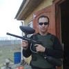 Евгений, 34, г.Павловск (Алтайский край)