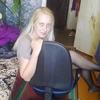 Анастасия, 43, г.Боград