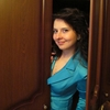 Елена Безручко, 31, г.Наровля