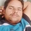 Jugendra, 20, г.Пандхарпур