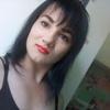 Наталья, 23, г.Светлогорск
