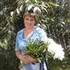 Валентина Рисованая, 51, г.Сумы