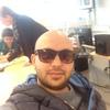Mohammed, 29, г.Oulu