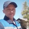Александр, 32, г.Ленск