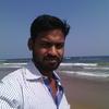 sivaganam, 25, г.Мадурай
