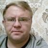 Петр, 37, г.Павлодар