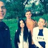 Саша, 18, г.Гайсин