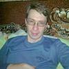 вадим, 41, г.Красногородское