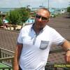 Дмитрий Тычинин, 41, г.Ижевск