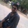 Rahul Singh, 24, г.Патна