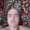 Антон, 34, г.Урюпинск
