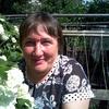лидия, 63, г.Перелюб