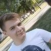 Александр, 16, г.Чапаевск