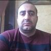 Andranik, 31, г.Ереван