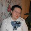Татьяна, 48, г.Фатеж