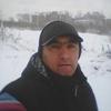 Рома, 41, г.Вологда