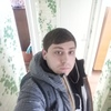 Тёма, 24, г.Норильск