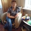 Вера, 53, г.Воркута