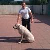 Алексей, 28, г.Боровск