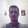 Саша, 42, г.Подольск