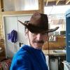 Индеец Джо, 55, г.Аугсбург