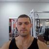 Денис, 32, г.Островец