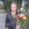 Игорь, 51, г.Киевская