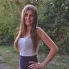 Kristina, 22, г.Житомир