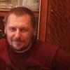 Виктор, 42, г.Усть-Каменогорск