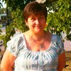 Вера, 48, г.Бобринец