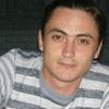 тагир, 34, г.Кропивницкий (Кировоград)