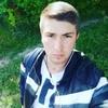 Денис, 23, г.Мирноград