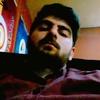 azer, 24, г.Баку