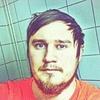 Mikael, 28, г.Хальмстад
