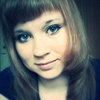анна, 24, г.Babia