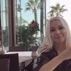 Tatiana, 30, г.Дубай