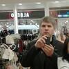 Борис, 36, г.Киржач