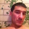 Александр, 31, г.Саратов