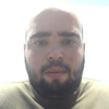 Андрей, 24, г.Верхняя Салда