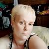 марина, 41, г.Якутск