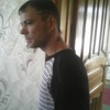 Aleksandr, 32, г.Камызяк