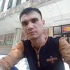 Айбек, 28, г.Тараз (Джамбул)
